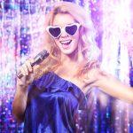 10 most popular karaoke songs