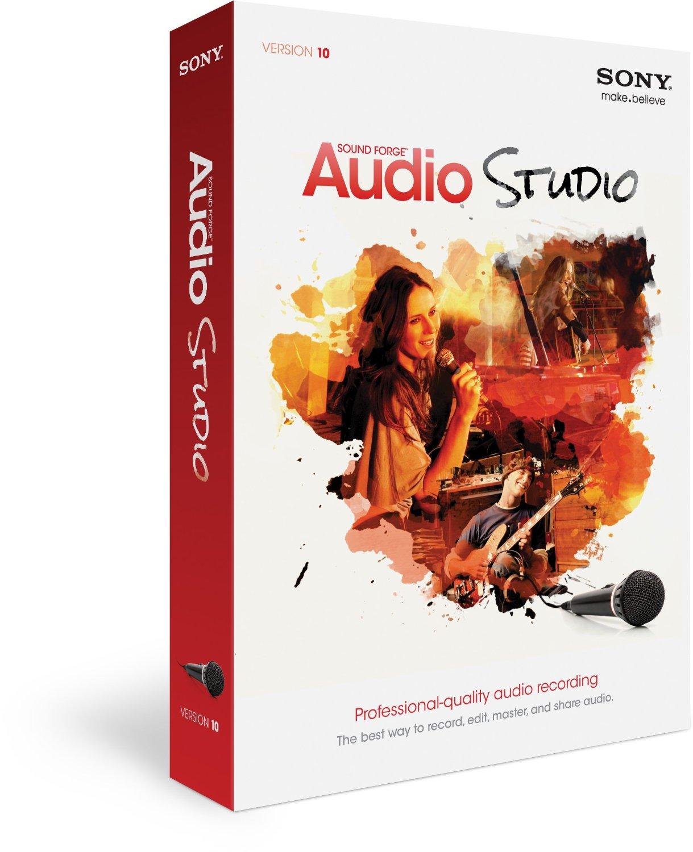 karaoke softwares