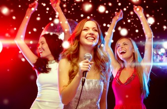 Top 10 Karaoke Songs with Lyrics Websites in 2016