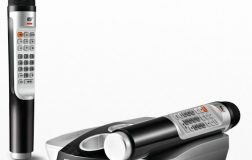 Duostar X14 Karaoke Machine Review & Rating
