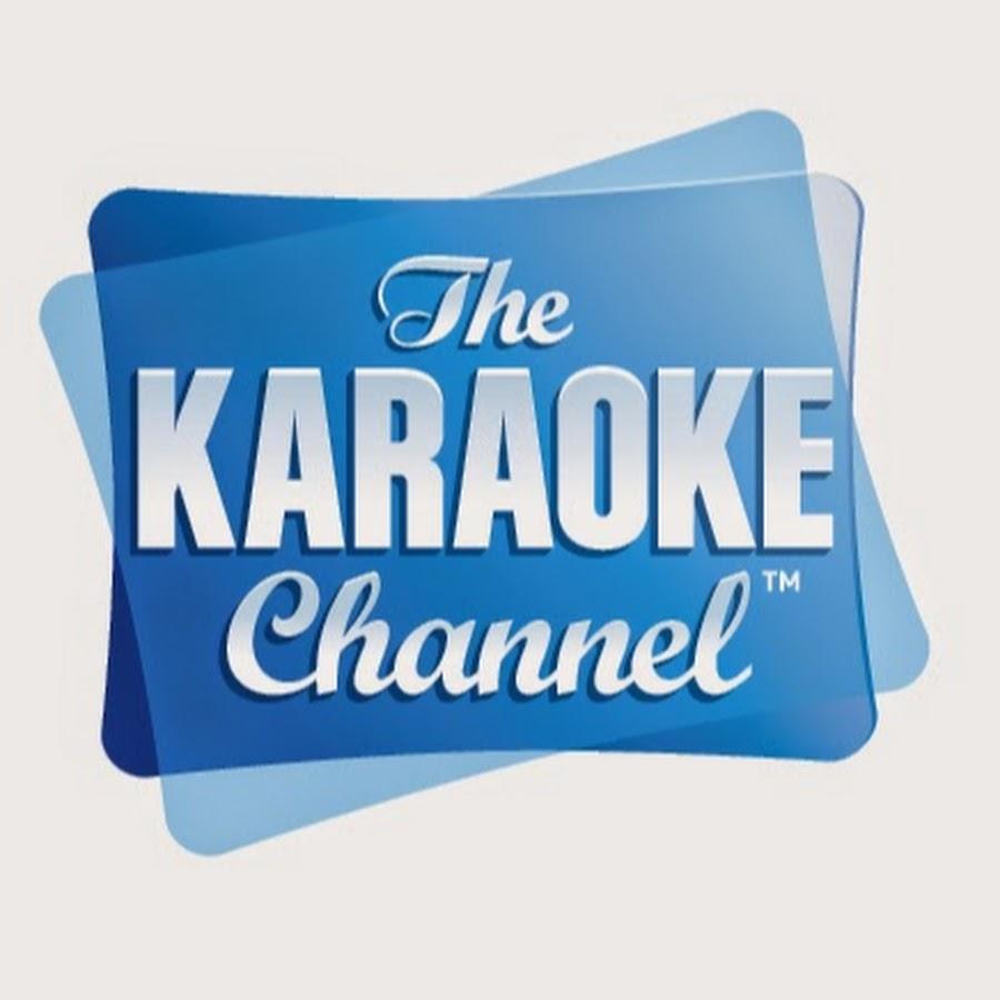 Karaoke Hits Karaoke